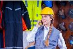 W jaki sposób zmniejszyć rotacje pracowników?