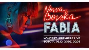 Sukces pierwszej w Polsce reklamy na żywo zrealizowanej przez markę ŠKODA Biuro prasowe
