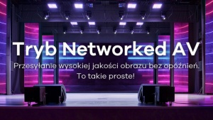 Zyxel we współpracy z ATEN wprowadza nowe rozwiązanie typu end-to-end AV-over-IP Biuro prasowe