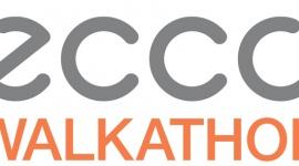 ECCO Walkathon - chodźmy pomóc wcześniakom ze Szpitala Dzieciątka Jezus!