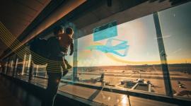 Boeing rozszerza współpracę z należącą do grupy Siemens spółką Mentor Graphics