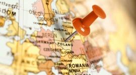 Gdzie w Polsce jest najgorszy Internet mobilny? - raport RFBenchmark