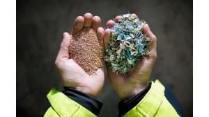 """Stena Recycling po raz trzeci nagrodzi """"Lidera Gospodarki Obiegu Zamkniętego""""."""