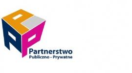 PARP i Instytut PPP zapraszają przedsiębiorców na seminarium regionalne dot. ppp Biuro prasowe