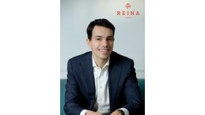 REINA Company powiększa zespół doradczy