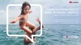 Zainspiruj się zdjęciami Huawei Next-Image Awards 2020 i zrób własne