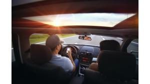7 rzeczy, których nie wiesz o wypadkach drogowych Biuro prasowe