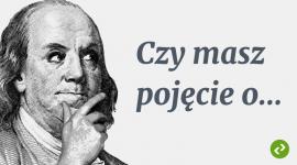11 urodziny InternetowyKantor.pl