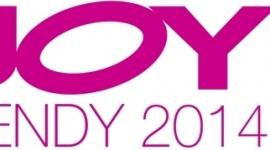 Nagroda dla Eveline Cosmetics JOY TRENDY 2014