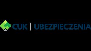CUK.pl i atrakcyjne trio ubezpieczeniowe Biuro prasowe