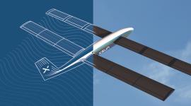 XSun współpracuje z Dassault Systèmes