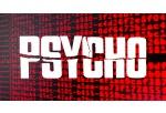 """""""Psycho"""" dokonał napadu na kryptowalutę"""