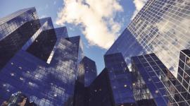 Savangard bezpłatnie dostarczy bankom agregator API