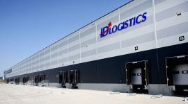 ID Logistics w 2020 r. - wzrost sprzedaży o 7,1 proc. do 1,64 mld euro