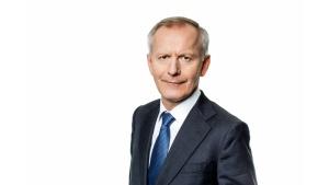 Krzysztof Domarecki w składzie nowej Rady Uniwersytetu Wrocławskiego na lata 202
