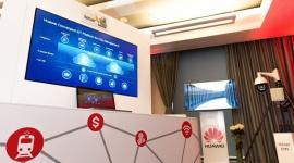 Inteligentny system zarządzania oświetleniem fundamentem pod budowę Smart City