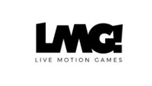 Live Motion Games w lutym przeprowadzi publiczną emisję akcji Biuro prasowe
