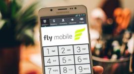 FlyMobile MVNO NW: nowy pomysł na wirtualną telefonię komórkową