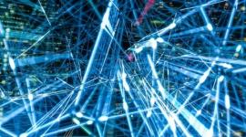 Liferay Vision: rozmowa o wyzwaniach nowej cyfrowej ery