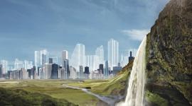 Zielony potencjał Krajowego Planu Odbudowy