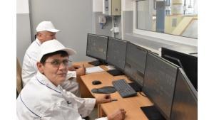 Białostocka firma z tradycjami poszukuje pracowników