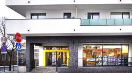 Metropolitan Investment otwiera kolejne lokale handlowe w Warszawie i Krakowie