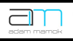 adammamok.pl – o biznesie z ludzką twarzą Biuro prasowe