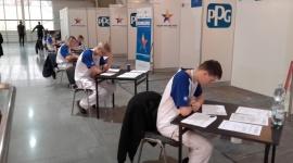 """Rusza nowa edycja konkursu """"Młody Malarz Roku Dekoral Professional 2019"""""""