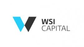 Fundusz, spółka i inwestor. WSI Capital o współpracy nastawionej na sukces.