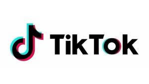 TikTok w 2019 roku pokonał Facebooka i Massengera Biuro prasowe