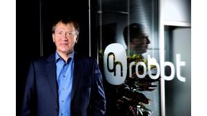 Trzy firmy z branży robotów współpracujących łączą się pod szyldem OnRobot A/S