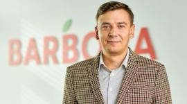 Barbora uruchomiła sprzedaż online w Warszawie