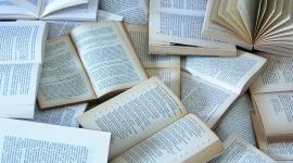 Podręczniki szkolne w komplecie - online