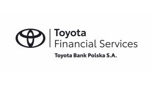 Cykliczna wymiana auta - nowa kampania edukacyjna Toyota Financial Services