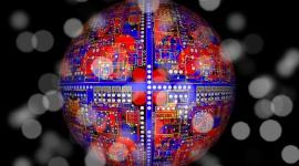 Złożoność wrogiem użytkowników i specjalistów IT