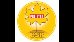 Lidl Polska nagrodzony Złotym Listkiem CSR Polityki