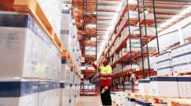 CEVA FORPATIENTS – CEVA Logistics wdraża nowe usługi dla branży medycznej