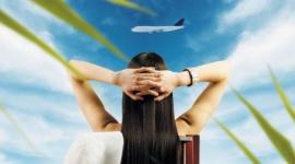 Wracają wyjazdy zagraniczne. Jak przygotować się na bezpieczne podróżowanie.