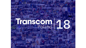 Transcom Poland świętuje swoje 18. urodziny w Polsce Biuro prasowe