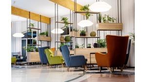 Nowe oblicze Hotelu Anders w Starych Jabłonkach