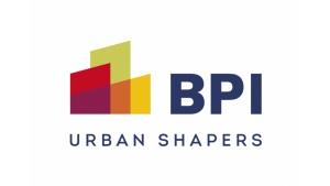 BPI Real Estate Poland stawia na digitalizację procesów biznesowych