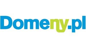 Domeny.pl: teraz każdy może mieć adres w domenie .UK