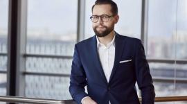 Polski oddział Toyota Insurance Management rośnie w siłę
