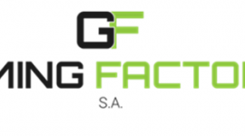 Gaming Factory rozszerza portfolio produkcyjne