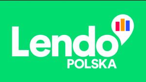 TAKTO Finanse dołącza do oferty Lendo Polska