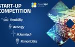Nowa edycja konkursu dla start-upów z Europy Środkowej i Wschodniej