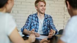 Gdzie państwa firma widzi się za 5 lat… czyli o co pytać przyszłego pracodawcę.