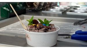 Tajskie smaki w Porcie Łódź Biuro prasowe