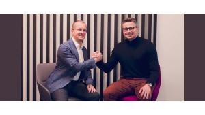 RynekPierwotny.pl wzmacnia zespół i planuje wdrożenie nowych rozwiązań dla klie
