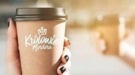 Królowie Mordoru nie płacą za kawę, oni ją dostają